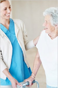 older-adults-services