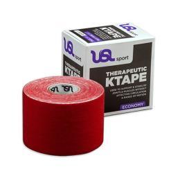 USL Sport Economy K Tape 5cm x 5m