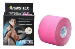 3NS Tex Tape 5cm x 5m